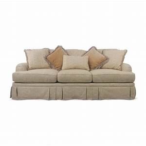 Used sofa bed for sale 185 small sofa beds for spaces wkz for Used leather sectional sleeper sofa