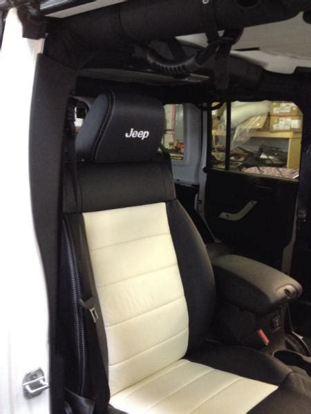 Auto Upholstery Calgary by Chinook Auto Upholstery Inc Opening Hours 4525 1 St Se