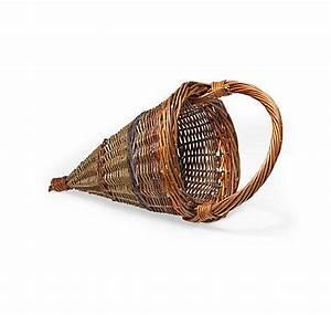 Weidenruten Zum Flechten Kaufen : 16 besten gartenwerkzeug bilder auf pinterest marktplatz servus und kaufen ~ Orissabook.com Haus und Dekorationen