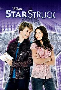 Starstruck Disney Movies