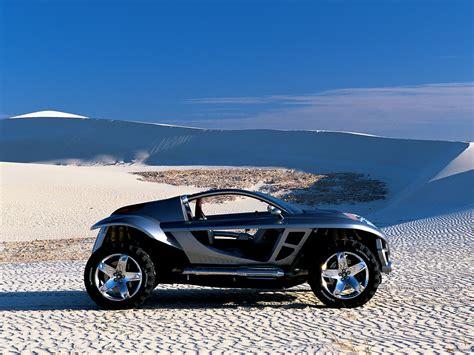 Peugeot Hoggar by Peugeot Hoggar Concept 2003 Wallpapers 2048x1536