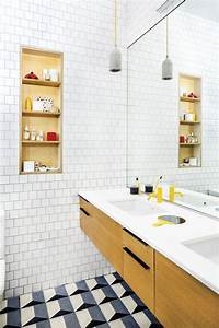 Best 25+ Floating bathroom vanities ideas on Pinterest