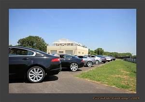 Land Rover Rodez : les essais priv s jaguar du groupe grim jaguar montpellier land rover montpellier land ~ Gottalentnigeria.com Avis de Voitures