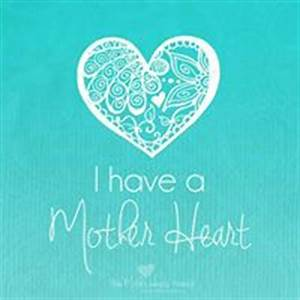 International Bereaved Mother's Day | Expecting the Unexpected