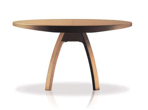 salle 224 manger table ronde extensible pas cher recherche tables extensibles