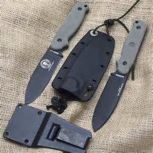esee kitchen knives esee knives laser strike esee ls p 130 products and knives