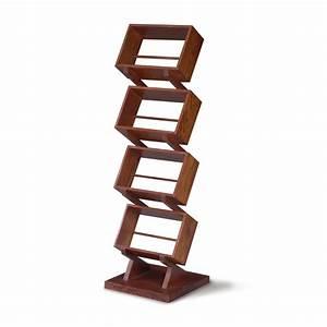 Wooden Dvd storage tower plans Plans PDF Download Free