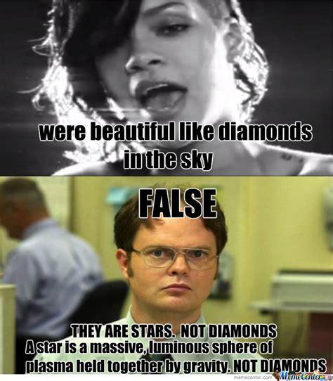 False Quotes Meme - false memes image memes at relatably com