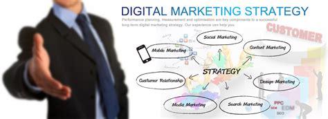 digital marketing consultant planning consultant marketing and digital marketing