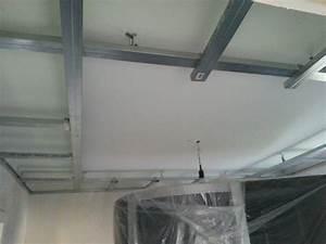Decke Abhängen Beleuchtung : bekannt zimmerdecke abh ngen anleitung bs87 kyushucon ~ Markanthonyermac.com Haus und Dekorationen