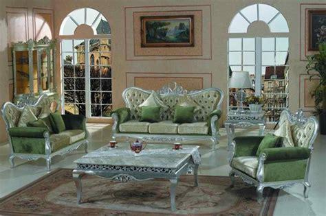 stunning italian living room furniture home design lover