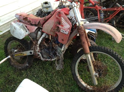 motocross bike parts dirt bike parts myrtlebeachmotorsportssalvage com