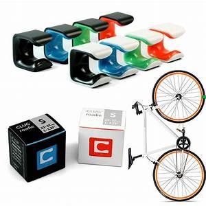 Fahrrad Wandhalterung Design : clug roadie fahrrad halterung f r fahrrad fahrrad fahrrad wandhalterung und rennrad ~ Frokenaadalensverden.com Haus und Dekorationen