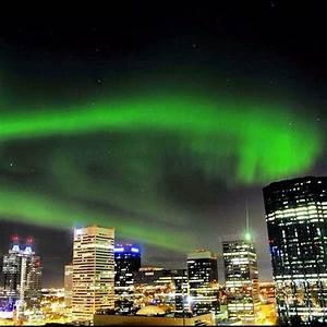 97 best skies over yeg images on pinterest alberta With outdoor solar lights edmonton