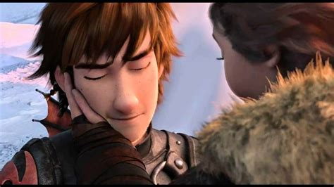 regarder how to train your dragon streaming vf film complet hd voir regarder ou t 233 l 233 charger how to train your dragon 2