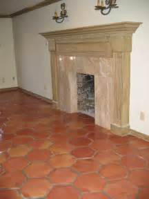 saltillo tile home depot bing images