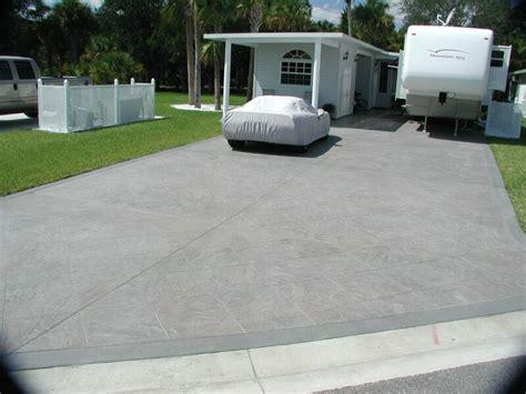 garage floor paint utah epoxy garage floor epoxy garage floor coating utah