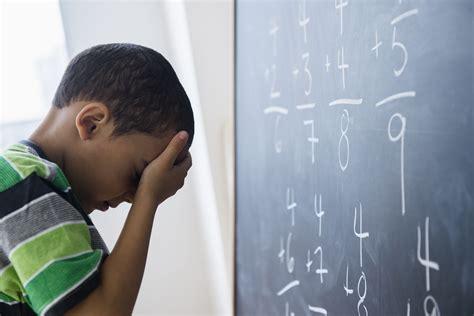 menu problem solving worksheets   graders