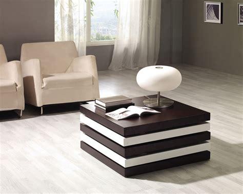 ideas for storing cds wooden center table design ideas inhabit ideas