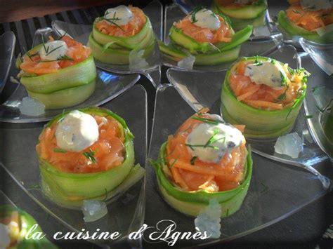 recette cuisine printemps vos recettes testées et approuvées tartare cupcakes