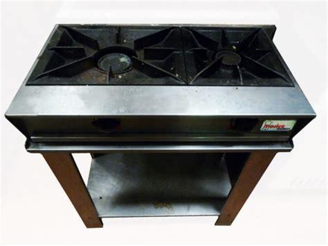 mat iel professionnel cuisine piano cuisine professionnel charvet vente occassion