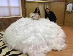 my big wedding dresses big wedding dress up wedding rings model