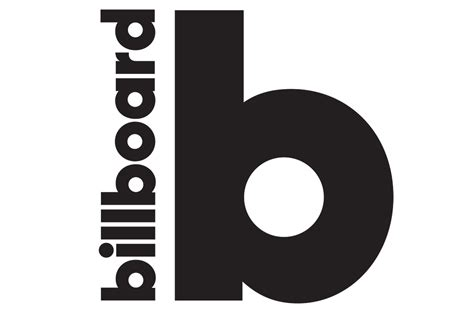 Billboard Magazine Logo billboard chart magazine  changing  align closer 1548 x 1024 · jpeg
