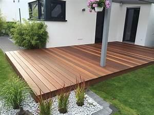 Bretter Für Terrasse : holzbretter f r terrasse 32 besten outdoor bilder auf pinterest design ideen ~ Whattoseeinmadrid.com Haus und Dekorationen