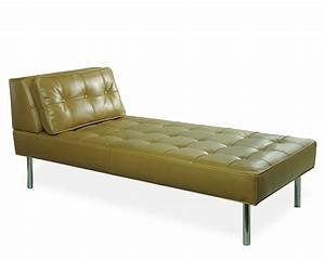 Leather armless chaise prefab homes armless chaise for Armless sectional sofa chaise