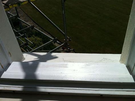 Sash Window Sill by Sash Window Repair Sash Window Repairs Ltd