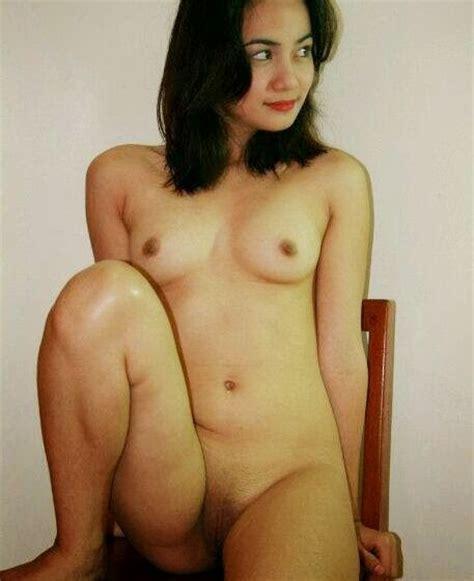 Free Indonesian Nude Teen Photos Porn Galleries