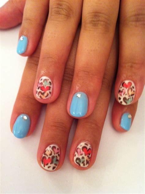 pretty nail designs pretty nail ideas summer