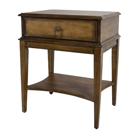 Uttermost Tables by 86 Uttermost Uttermost Hanford End Table Tables