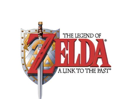 How To Row Boat Zelda by Zelda Games Gif 171 Image Leech