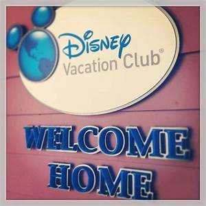 228 best Disney Vacation Club Memories and Dreams images ...