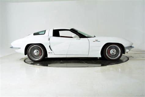 Corvettes on eBay: Lingenfelter-Tuned Karl Kustom 2009 ...