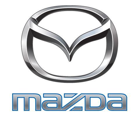 logo de mazda mazda logos download