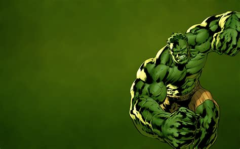 Hulk Backgrounds, Pictures, Images