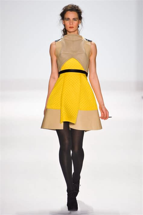 project runway designers 17 best images about lesniak franklin on