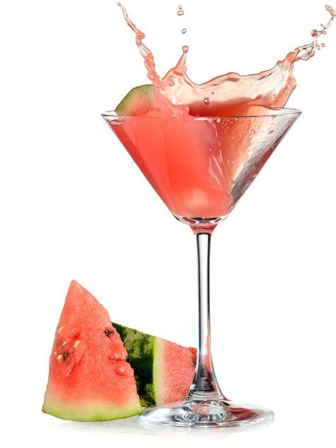 taste   summer  summers    martini