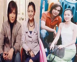 Crunchyroll - Forum - Best asian celebrities couples with ...