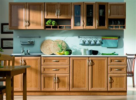 küchenzeile 260 cm kuchyňa wanilia 260 cm v 253 predaj nov 253 n 225 bytok sk
