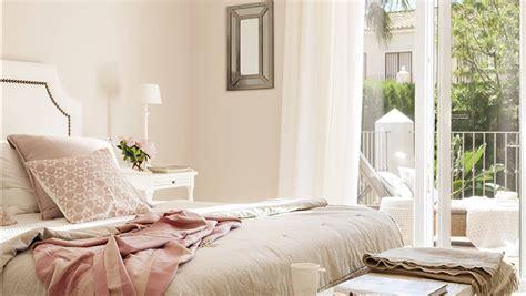 dormitorios decorados segun el feng shui  mantener vivo el amor