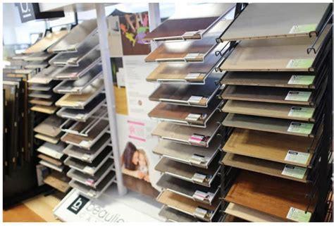 Home Fashion Flooring Corp   Calgary, AB   6229 Centre St