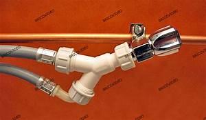 Brancher Un Lave Vaisselle : galerie images du forum lectrom nager ~ Dailycaller-alerts.com Idées de Décoration