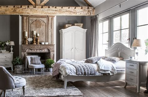 arredamento soggiorno stile provenzale arredamento provenzale come conferire all intera casa un