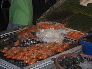 Was Essen Mücken : essen trinken thailand gefahren bei essen trinken ~ Frokenaadalensverden.com Haus und Dekorationen