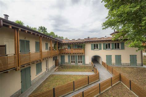 Appartamenti A Vendita by Appartamenti In Vendita A Gorle Cambiocasa It
