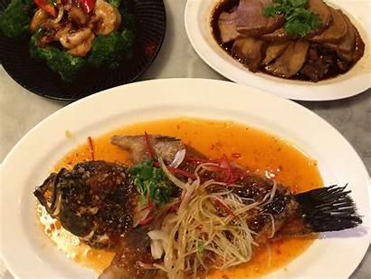 Thai Spicy Street Sweet Sauce Far Enticing