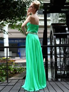 prom dresses in columbia sc prom dress consignment columbia sc dressed for less